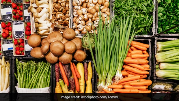 7 Foods To Keep Cholesterol Levels In Check And Keep The Heart Safe
