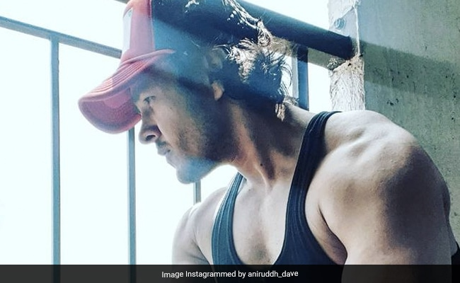 'Out Of ICU After 14 Days': Actor Aniruddh Dave Shares Update On COVID Treatment