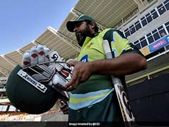 PSL 2021: Peshawar Zalmi Sign Inzamam-Ul-Haq As Batting Consultant For Remaining Matches