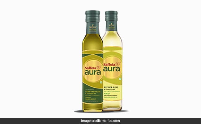 Marico Surges 10%, Hits 52-Week High After March Quarter Earnings