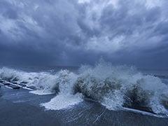 चक्रवाती तूफान यास का असर, बिहार और झारखंड में तेज हवाएं और बारिश, 10 बातें