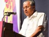 Video : Countdown To Second Pinarayi Vijayan Government's Swearing-In