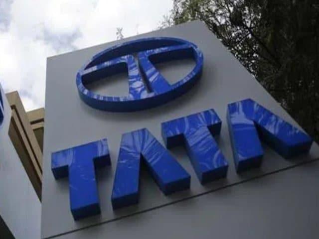 Video : Tata Sons Acquires Majority Stake In Online Grocery Seller BigBasket