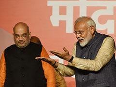 'हार से सीख लेकर बनाएं हर रणनीति', PM मोदी ने BJP महासचिवों को 4 घंटे दिया चुनावी जीत का मंत्र