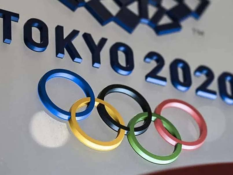 COVID-19: Entire Indian Contingent Will Be Vaccinated Before Tokyo Games, Says IOA