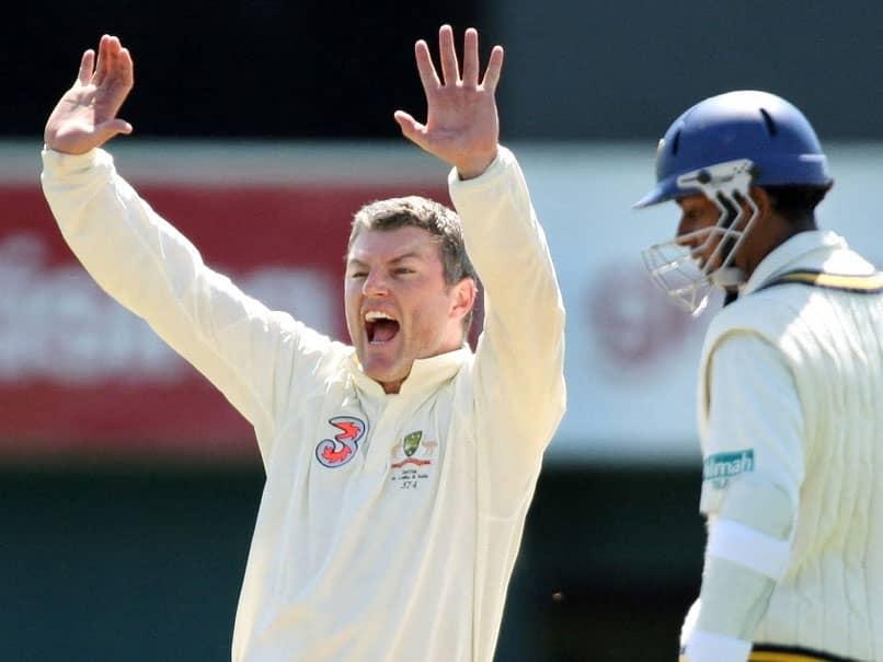 Former Australian Cricketer Stuart MacGill Kidnapped, 4 Arrested: Police