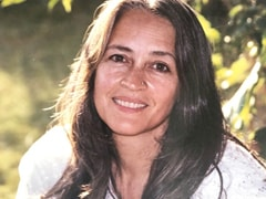 Can You Guess Nafisa Ali's Age In This Throwback?