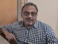Why No Arrest Of Suvendu Adhikari, Now In BJP, Asks Narada Sting Editor Mathew Samuel