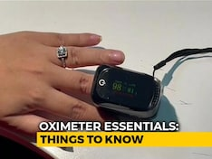 How to Use a Pulse Oximeter Correctly?