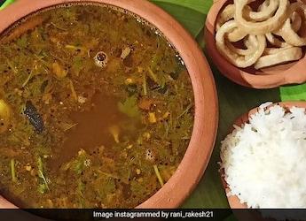 Cooking With Horse Gram:Two Delicious Horse Gram Recipes From Karnataka