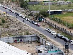 Gujarat Extends Night Curfew In 36 Cities Till June 4 Amid Covid Outbreak