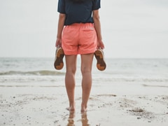 These Cool Women's Shorts Are Your Answer To All Your Casual Dressing