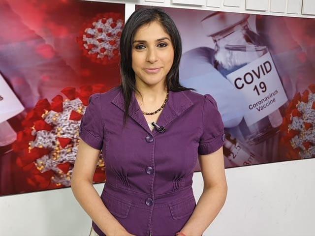 Video : वैक्सीनेशन कवरेज बढ़ा, तो कई देशों ने कोविड-19 के मानदंडों में दे दी ढील