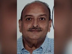 Mehul Choksi Can't Be Deported Yet, Says Dominica Court, Grants Legal Aid