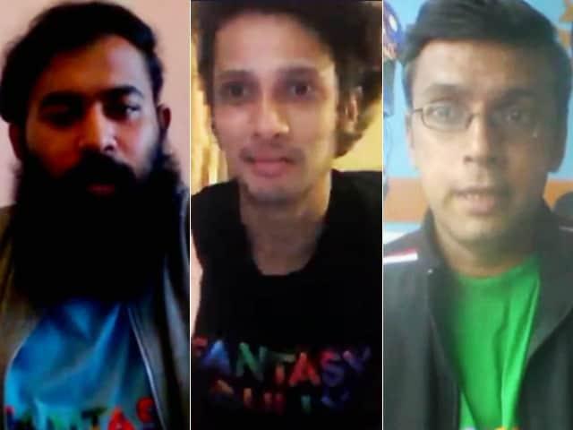Mumbai vs Chennai | Fantasy Tips And Predictions