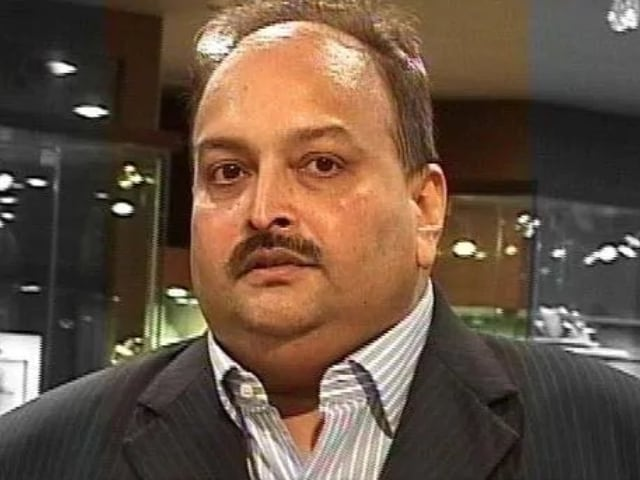 Video : Mehul Choksi Captured In Dominica, Other Top Stories