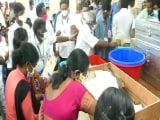 Video : Kerala Assembly Election Results: Super Victory For Left In Kerala
