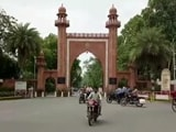 Video : As 44 Die Of Covid At Aligarh University, Calls For Genome Sequencing