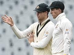 """Tim Paine Backs """"Tactically Good"""" Steve Smith For Australias Captaincy"""