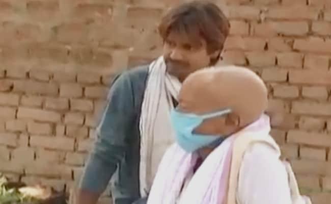 बिहार में कोरोना वायरस संक्रमण के 7336 नए मामले, एक्टिव मरीज 82 हजार से ज्यादा