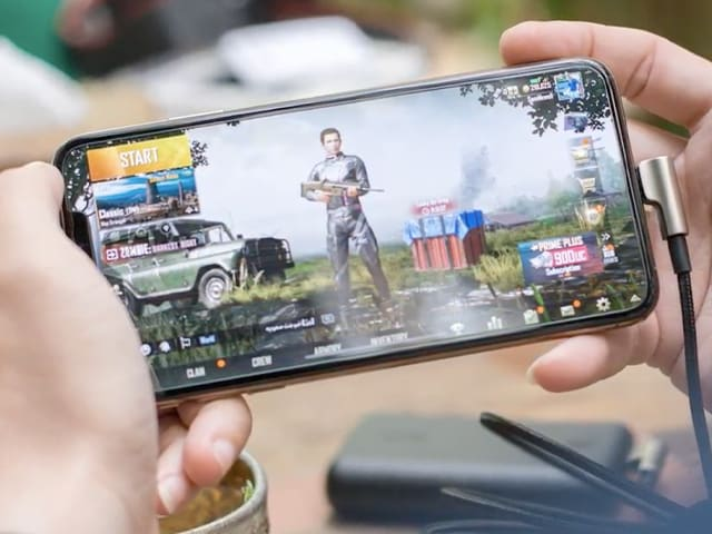 Video : PUBG Mobile India Is Back As Battlegrounds Mobile India! Here's All You Need to Know