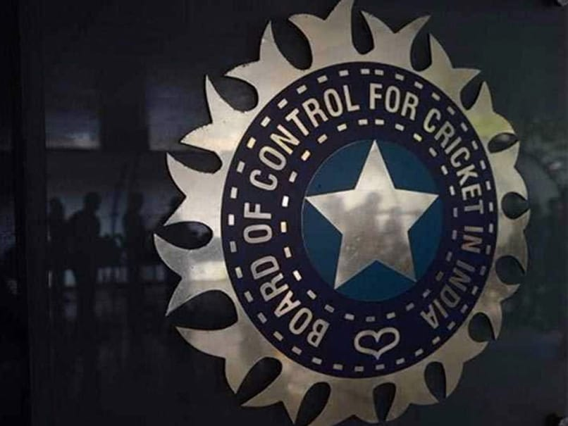 BCCI Donates Rs 10 Crore For Indian Olympic-Bound Athletes Preparations