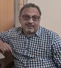 'Paid Suvendu Adhikari Too, Why No Arrest?': Man Behind Narada Sting