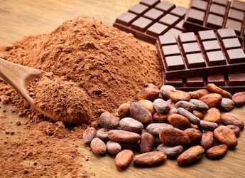 5 Cocoa Powder Options For Your Baking Needs