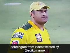 IPL, चैंपियंस लीग T20 और T20 विश्व कप जीतने वाले 5 भारतीय खिलाड़ी, नंबर 2 पर चौंकाने वाला नाम