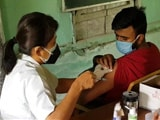Video : What Are The Challenges To India's Vaccination Drive?