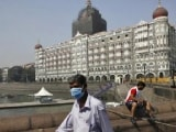 Video : Mumbai Reports No Covid Death For First Time Since Beginning Of Pandemic