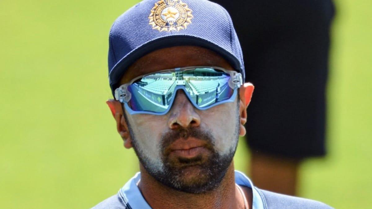 "Sanjay Manjrekar says he has ""few problems"" calling Ravichandran Ashwin for good    Cricket News"