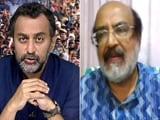 Video : BJP Fails To Win Any Seats In Kerala