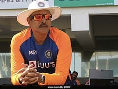 Ravi Shastri Birthday: Virat Kohli Leads Wishes As India Head Coach Turns 59