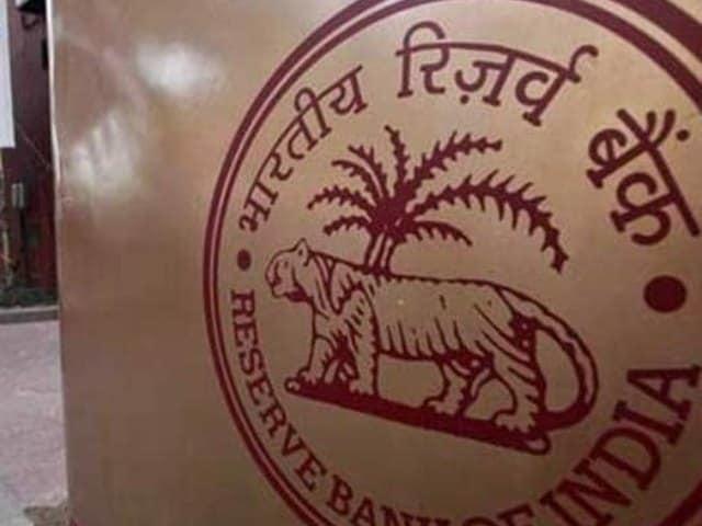 Need To Mainstream Green Finance, Says RBI Deputy Governor M Rajeshwar Rao