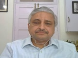 """Video : """"Worry About Covid Surge In Eastern Part Of India"""": AIIMS Director Randeep Guleria"""