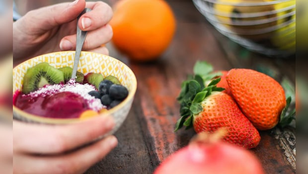 Beating High Blood Pressure With Fruits: Eat These 7 Fruits To Control High Blood Pressure