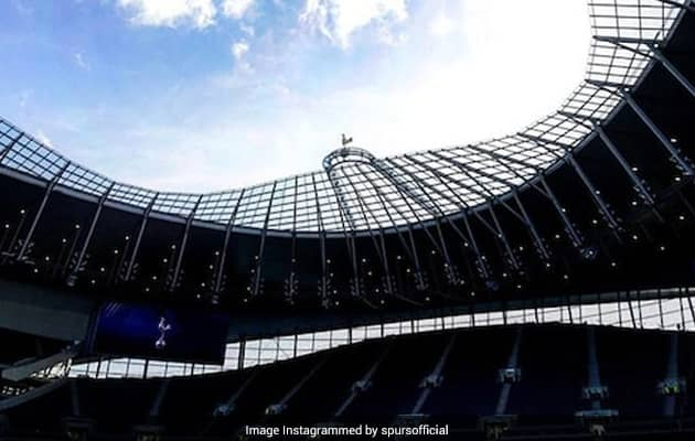 Tottenham Announce Fan Representation On Board After Super League Debacle