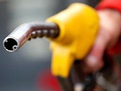 Oil Drops 3% On India's COVID-19 Crisis, U.S. Pipeline Restart