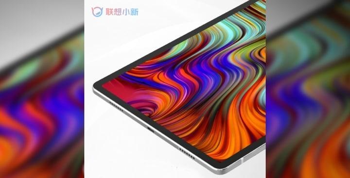 Lenovo का नया Xiaoxin Pad Pro 2021 टैबलेट 90Hz डिस्प्ले व स्नैपड्रैगन 870 प्रोसेसर के साथ जल्द होगा लॉन्च