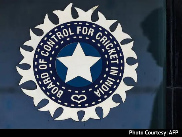 Video : BCCI Asks English Board To Reschedule Tests With Eye On IPL Window