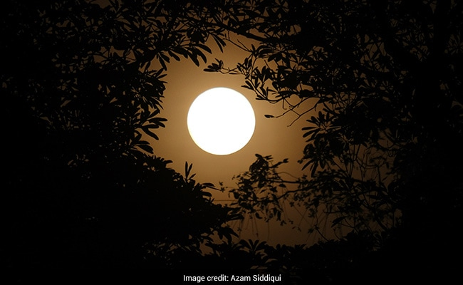 Surya Grahan 2021: Solar Eclipse And The Celestial Showtime In June