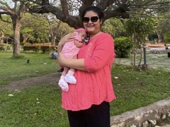 Assam Woman Offers To Breastfeed Newborns Who Lose Their Mother To Covid