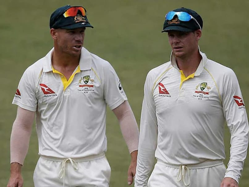 David Warner, Pat Cummins Among Star Players To Withdraw From West Indies Tour