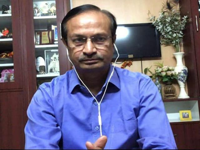 Video : Covid Crisis: Pm Modi's Supporters Have Second Thoughts?
