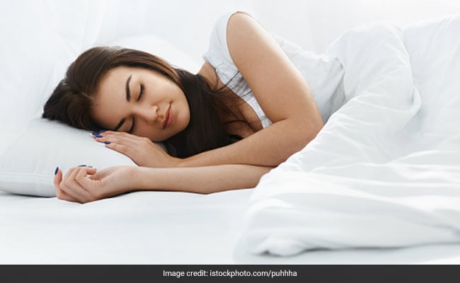 Weight Loss Tips: Understanding The Role Of Rest, Recovery And Sleep
