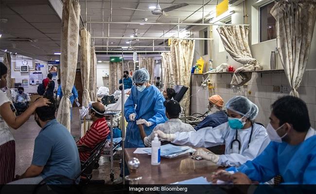 After Covid Cases Of Black Fungus Increased In Madhya Pradesh Government Will Seek Advice From American Doctors – कोविड के बाद मध्यप्रदेश में बढ़े ब्लैक फंगस के मामले, अमेरिकी डॉक्टरों से सलाह लेगी सरकार