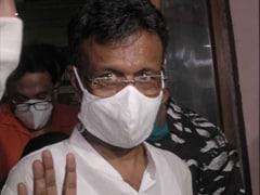 Top Trinamool Leaders Arrested In Narada Case Get Interim Bail