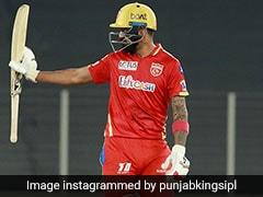 Punjab Kings vs Delhi Capitals, PBKS vs DC, IPL 2021 Match 29, Fantasy Top Picks