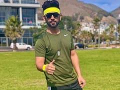 <i>Khatron Ke Khiladi</i>: When In Cape Town, Play Rugby Like Rahul Vaidya